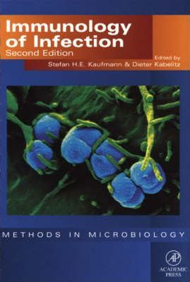 Immunology of Infection