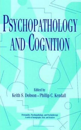 Psychopathology and Cognition