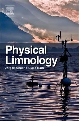 Physical Limnology