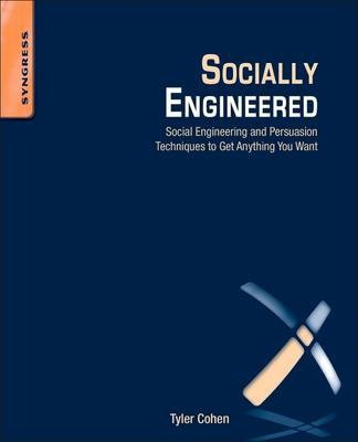 Socially Engineered
