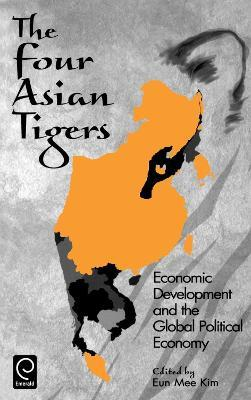The Four Asian Tigers