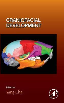 Craniofacial Development: Volume 115