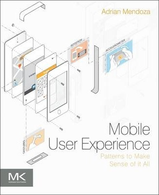 Mobile User Experience