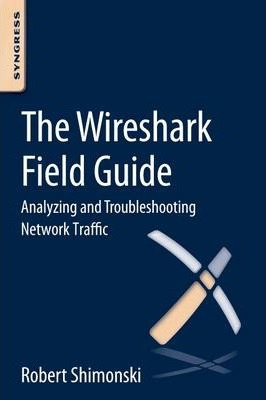 The Wireshark Field Guide