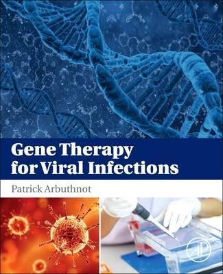 Gene Therapy for Viral Infections