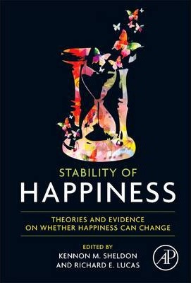 Stability of Happiness