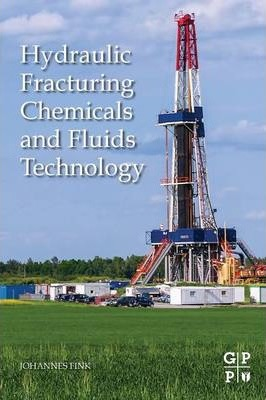 Hydraulic Fracturing Chemicals and Fluids Technology