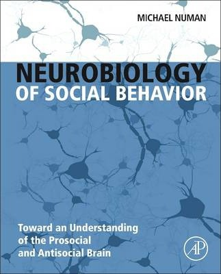 Neurobiology of Social Behavior