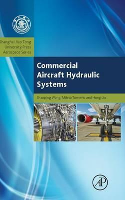 Commercial Aircraft Hydraulic Systems