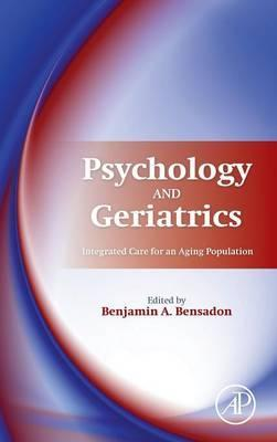 Psychology and Geriatrics