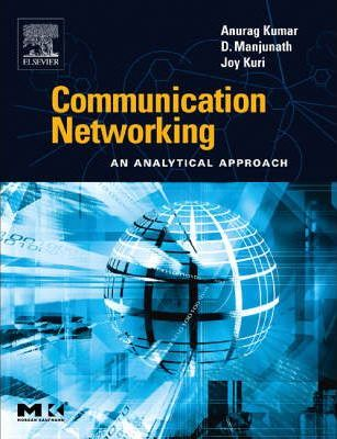 Communication Networking