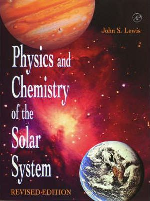Physics and Chemistry of the Solar System: Volume 87