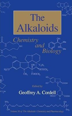 Chemistry and Biology: Volume 50
