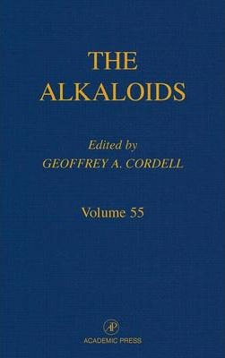 Chemistry and Biology: Volume 55