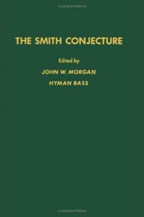 Smith Conjecture