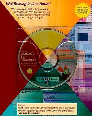 The Compact Guide to Visual BASIC