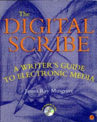 The Digital Scribe