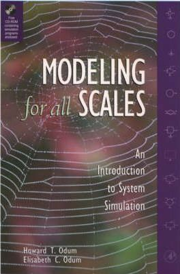 Modeling for All Scales