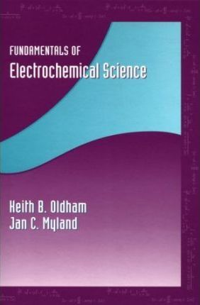 Fundamentals of Electrochemical Science
