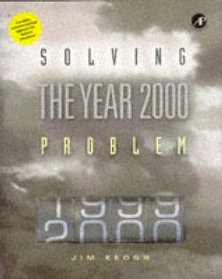 Solving the Year 2000 Problem