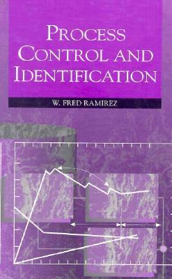 Process Control and Identification