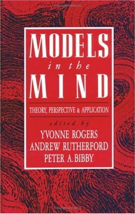 Models in the Mind