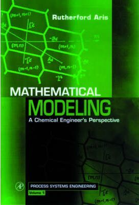 Mathematical Modeling: Volume 1