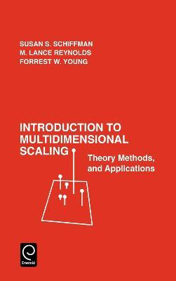 Introduction to Multidimensional Scaling