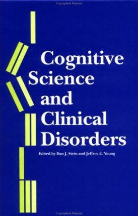 Cognitive Science and Clinical Disorders