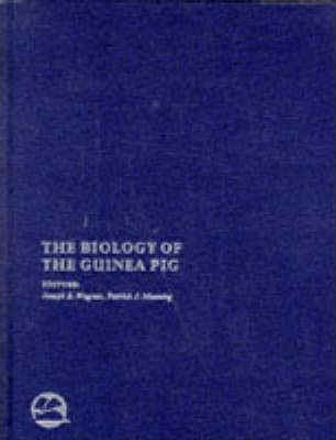 Biology of the Guinea Pig