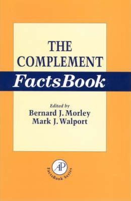 The Complement FactsBook