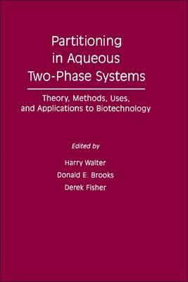 Partitioning in Aqueous Two-phase Systems