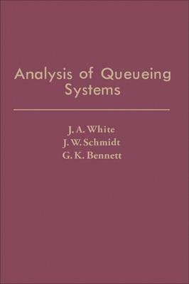 Analysis of Queueing Theory