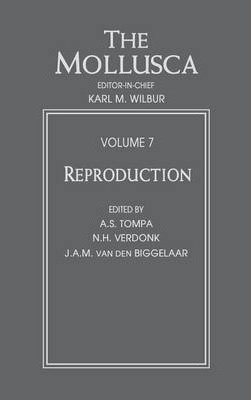 Reproduction: Volume 7