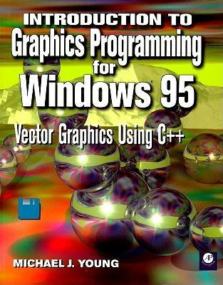 Introduction to Graphics Programming for Windows 95