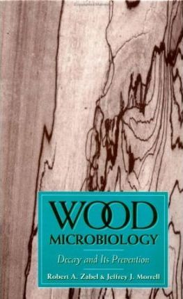 Wood Microbiology