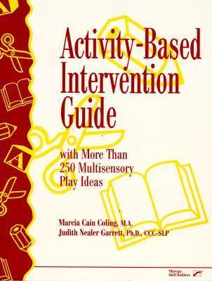 Activity Based Intervention Guide