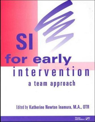 SI for Early Intervention