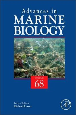 Advances in Marine Biology: Volume 68