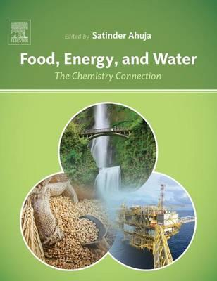 Food, Energy, and Water