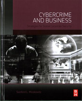 Cybercrime and Business