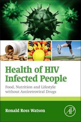 Health of HIV Infected People