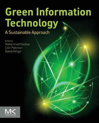 Green Information Technology