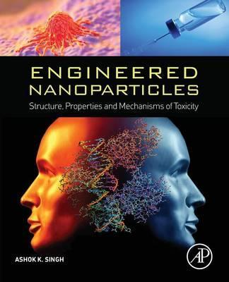Engineered Nanoparticles