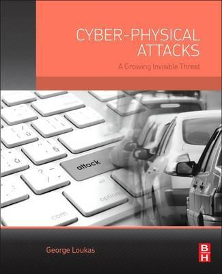 Cyber-Physical Attacks