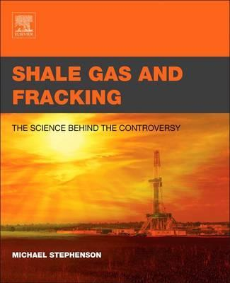 Shale Gas and Fracking