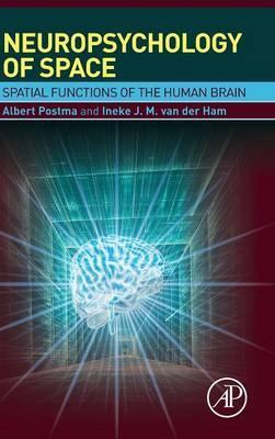Neuropsychology of Space