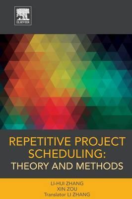 Repetitive Project Scheduling: Theory and Methods