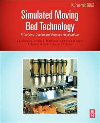 Simulated Moving Bed Technology