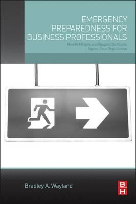 Emergency Preparedness for Business Professionals